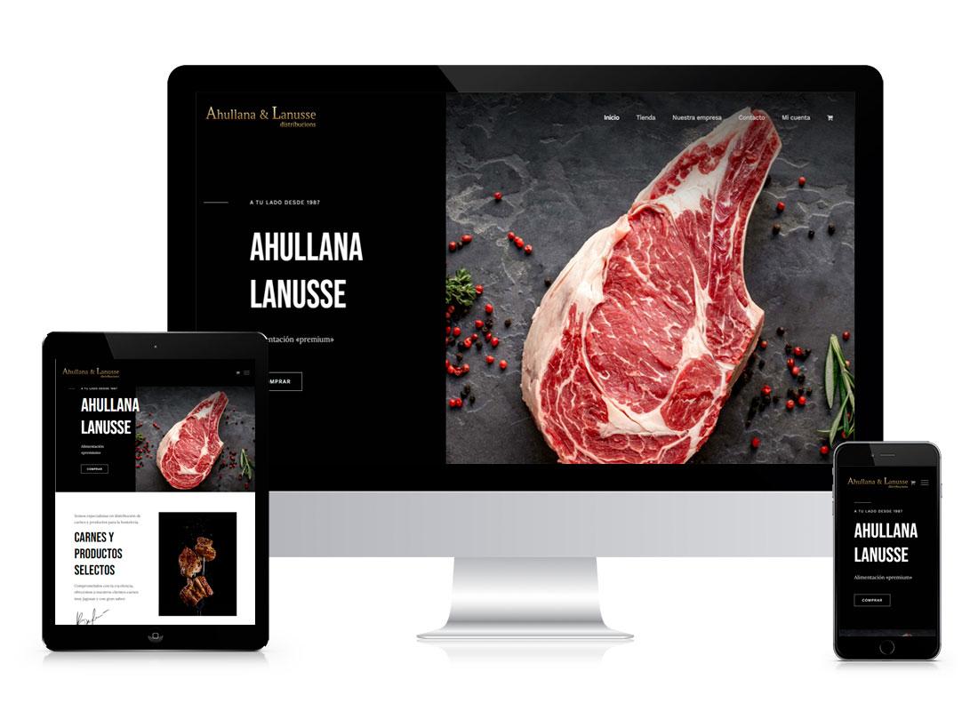 cristian-mahiques-studio-web-ahullana-lanusse